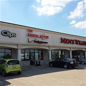 The Digital Store Peoria IL Yelp