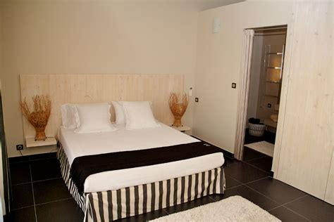 chambre en italien chambre d hote en italie stunning chambre d hote en