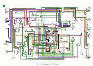 1972 Mg Midget Wiring Diagram