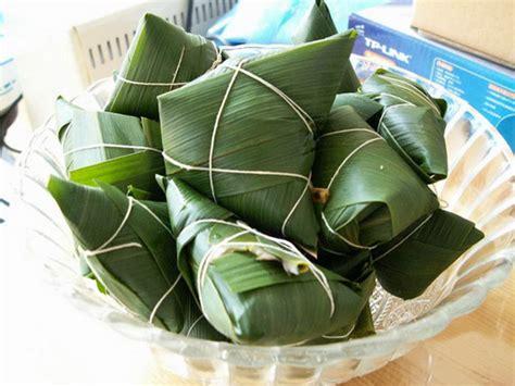 dragon boat festival taiwan customs guide  family holidays