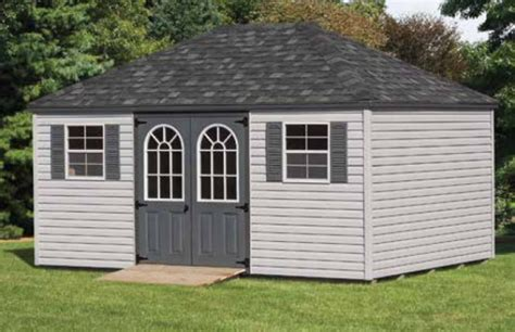 small storage sheds for hip roof album page 1 gallery 8138