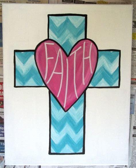cute cross wallpaper wallpapersafari
