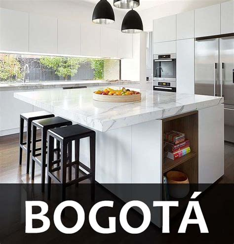 muebles  cocina integral en bogota cocinas integrales