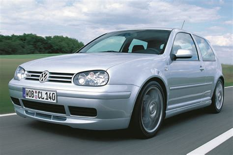 Buying A Used Volkswagen Gti Everything You Need To Know