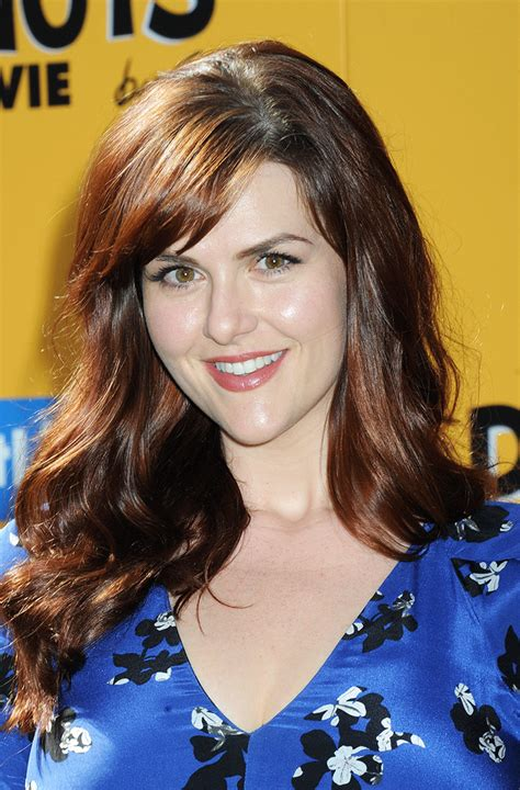 sara rue age sara rue actor tv guide
