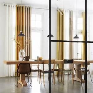 Gardinen Mit ösen Günstig : gardinen mit sen modern und stilvoll jetzt g nstig online kaufen ~ Bigdaddyawards.com Haus und Dekorationen