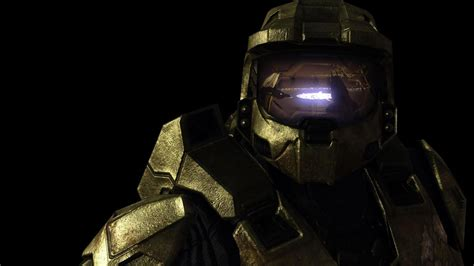 Chief 4k Wallpapers by 4k Master Chief Wallpapers Top Free 4k Master Chief