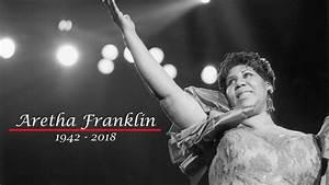 Aretha Franklin, 'Queen of Soul,' dead at 76 | Fox News