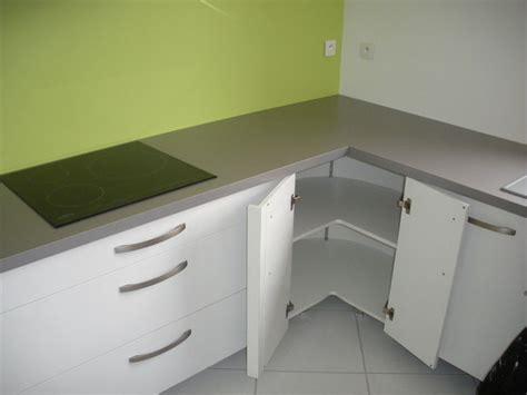meuble d angle de cuisine cuisine 3ème et 4ème jour notre l 39 avancement de