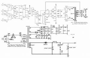 Hot Rod Deluxe Iii Wiring Schematics