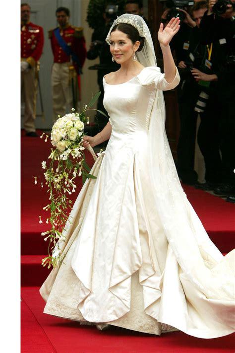 british royal wedding dresses sandiegotowingcacom