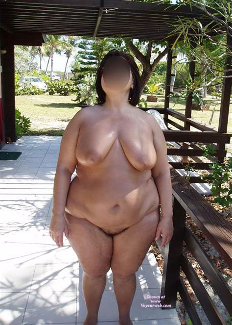 Dd Bbw Wife Nude Vacation February Voyeur Web