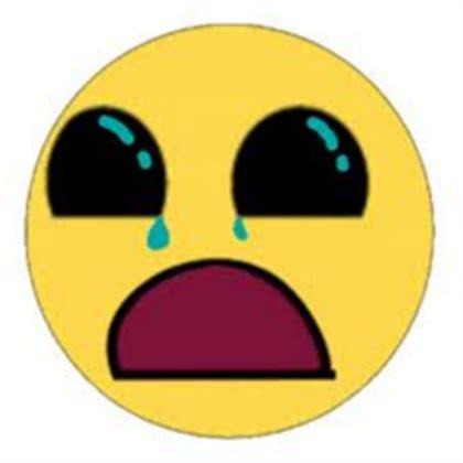 Roblox Crying Face Mungfali