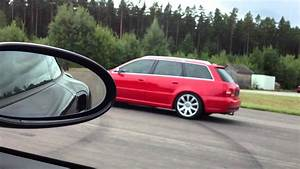 Tag For Tapeta Audi S4 B7 1920x1080   1997 Audi A4 Engine Diagram Wiring Library  Video 2020 Rs8