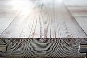 Wachs Von Holz Entfernen : shabby chic kalkwachs 23 8 l kreide holz wachs soft wax ~ Lizthompson.info Haus und Dekorationen