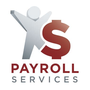 payroll outsource brisbane