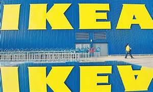 Ikea öffnungszeiten Wallau : zwangsarbeit ddr h ftlinge mussten f r ikea schuften politik tagesspiegel ~ Buech-reservation.com Haus und Dekorationen