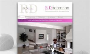 site de decoration interieur deco interieur maison simple With site de deco interieur