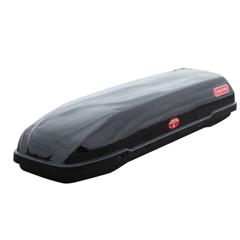 Best Roof Cargo Box Lovely Best Roof Cargo Box 2 Roof Top Cargo Carrier Box