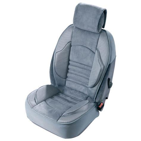 housse siege auto spécialiste housse de siège sur mesure pour autos et