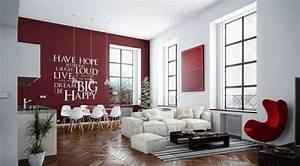 Bilder Modern Wohnzimmer : wohnzimmer modern einrichten 52 tolle bilder und ideen ~ Orissabook.com Haus und Dekorationen