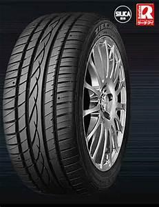Pneu 4 Saisons Michelin : norauto pneus 4 saisons pneu 4 saisons uniroyal 185 65r15 ~ Nature-et-papiers.com Idées de Décoration