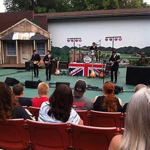 Beatlemania At Grandview