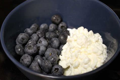 1 Cup Cottage Cheese Calories by 8 And Easy Breakfast Recipes The Picky Eater
