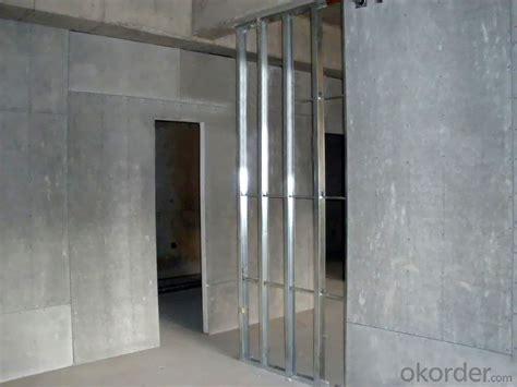 exterior cement board buy fiber cement board cement board fireproof non 3640