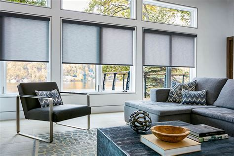 fabric roller shade roller shades custom made shades blinds to go