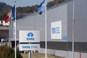 resume submit in tata steel tata steel rs up production at jamshedpur plant livemint