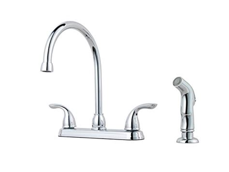 kitchen sink faucets galleon kohler k 560 vs bellera pull kitchen faucet 6766