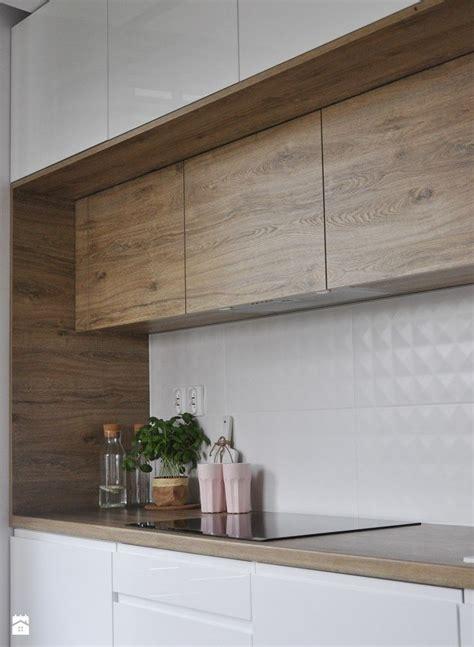Kitchen Top Images by Wystr 243 J Wnętrz Kuchnia Pomysły Na Aranżacje Projekty