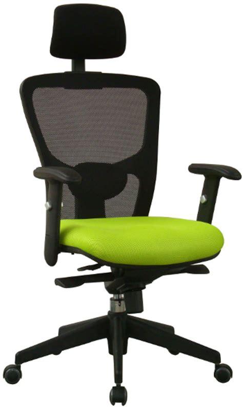 fauteuil de bureau avec appui tete fauteuil de bureau vienne avec appui tête comparer les