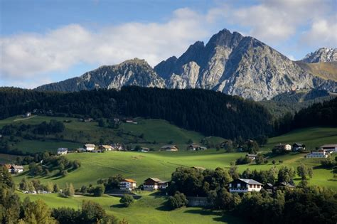 La Bolzano Top Ten Things To Do In Bolzano Italy Reflections Enroute