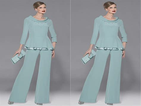 Learn The Truth About Formal Pant Suits For Wedding In The