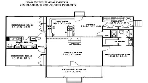 split bedroom floor plans house plans with split bedroom floor plans master bedroom