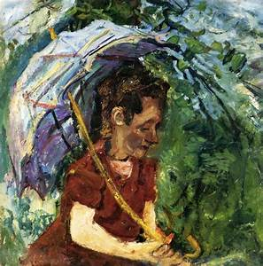 442 Best images about Painters: French/Russian: Soutine ...