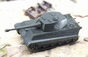 Mini Panzer Kaufen : roco minitanks h0 panzer k nigstiger kaufen auf ricardo ~ A.2002-acura-tl-radio.info Haus und Dekorationen