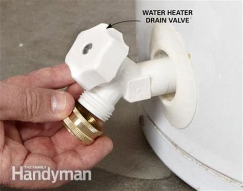 why is my salt l leaking water gas water heater leaking from top rachael edwards