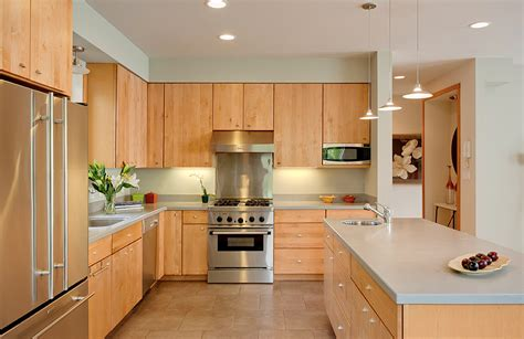 Picture Of Kitchen Fresh In Excellent Great Designs And