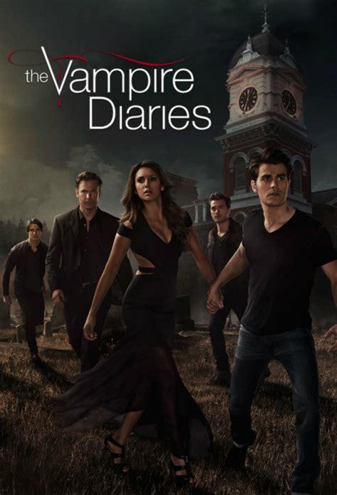 vampire diaries  scifan world