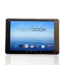 wedding registry electronics nextbook 8 quot quadcore android tablet walmart ca