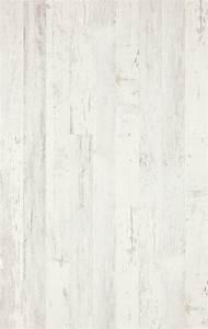 Eiche Weiß Lasiert : gartenmobel holz weiss lasiert ~ Michelbontemps.com Haus und Dekorationen