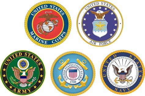 everyday scores  military families write