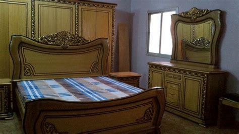 chambre coucher simple chambre a coucher simple en bois raliss com