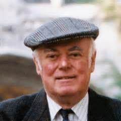 The Boat Quotes Alistair Macleod by Quotes By Urquhart A Z Quotes