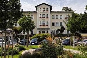Wellness Starnberger See : bayerischer hof starnberg starnberger see ~ Eleganceandgraceweddings.com Haus und Dekorationen