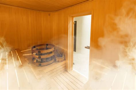Sauna Was Beachten by Sauna Schimmel Das Muss Im Schadensfall Beachten
