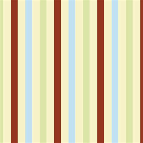 beige blue and brown striped curtains for boys 102